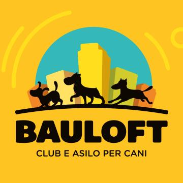 BAULOFT - club e asilo per cani