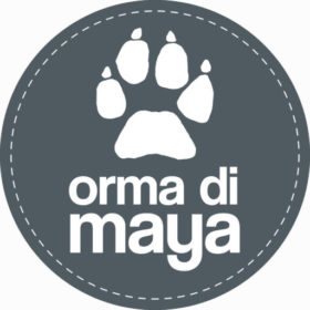 cropped-cropped-logo-orma-maya-def.jpg