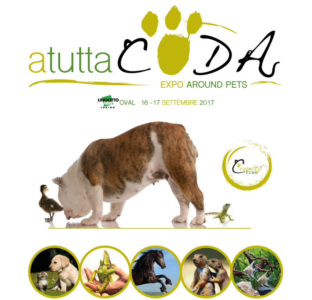 A Tutta Coda 2017